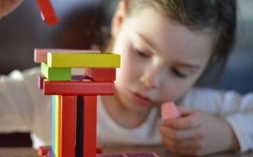Erhöhen Sie Ihre Berufschancen – Einstieg in den Erziehungsberuf