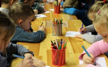NEU: Kompetenzfeststellung Erziehungsberufe